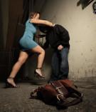 AKTUELLES: Neue Selbstverteidigungskurse für Frauen